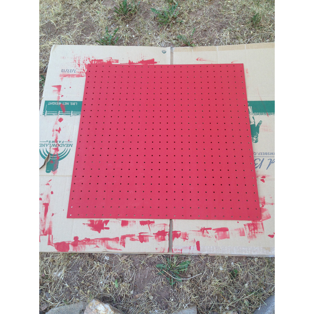 Peg-Board-To-Write-On-01