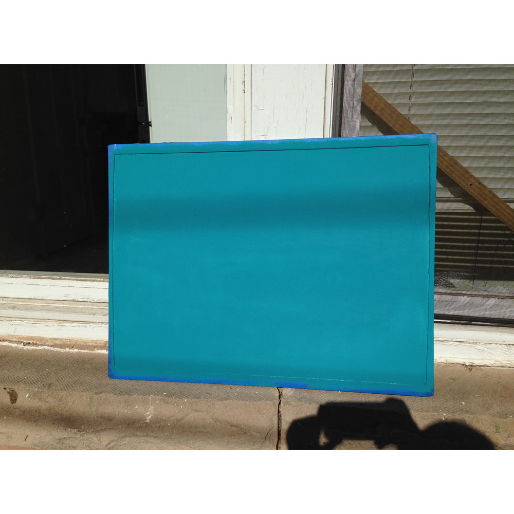 White-Board-to-Teal-Board-04