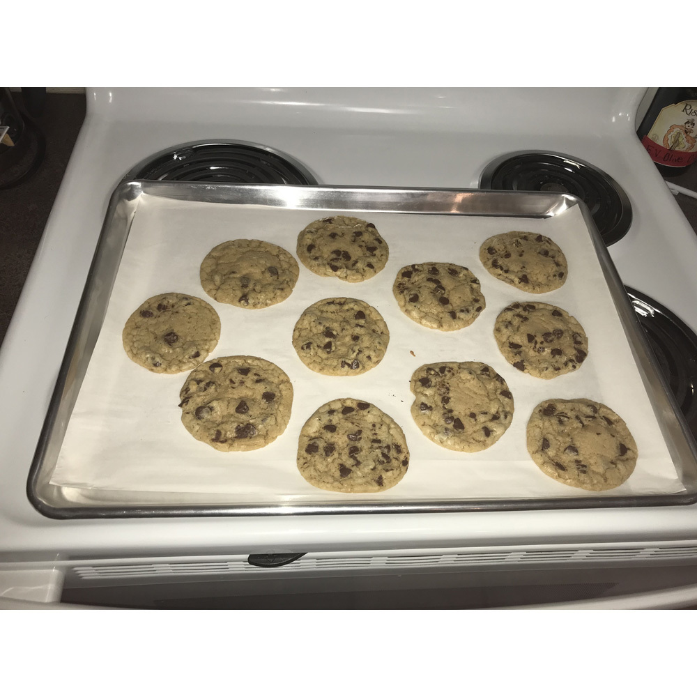 Traditional Cookies 03