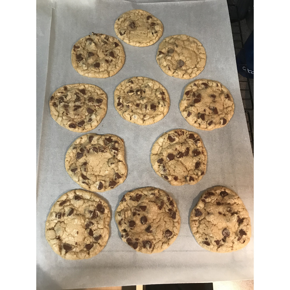 Traditional Cookies 04