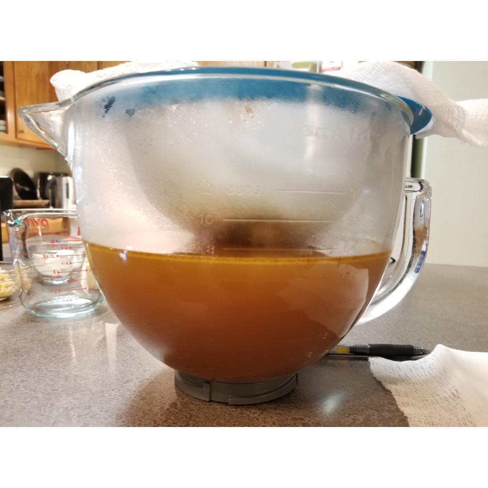 Instant-Pot-Bone-Broth-Process-14