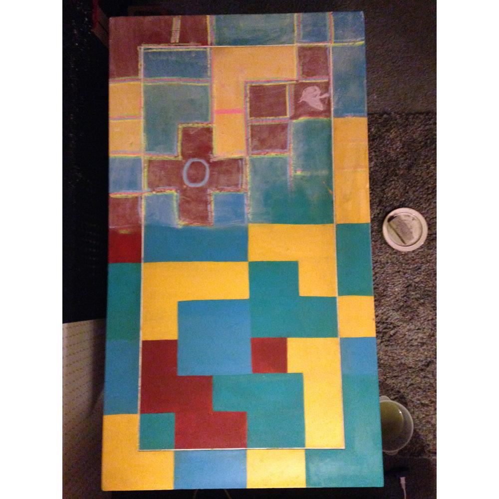 Tetris-Chalkboard-Table-03