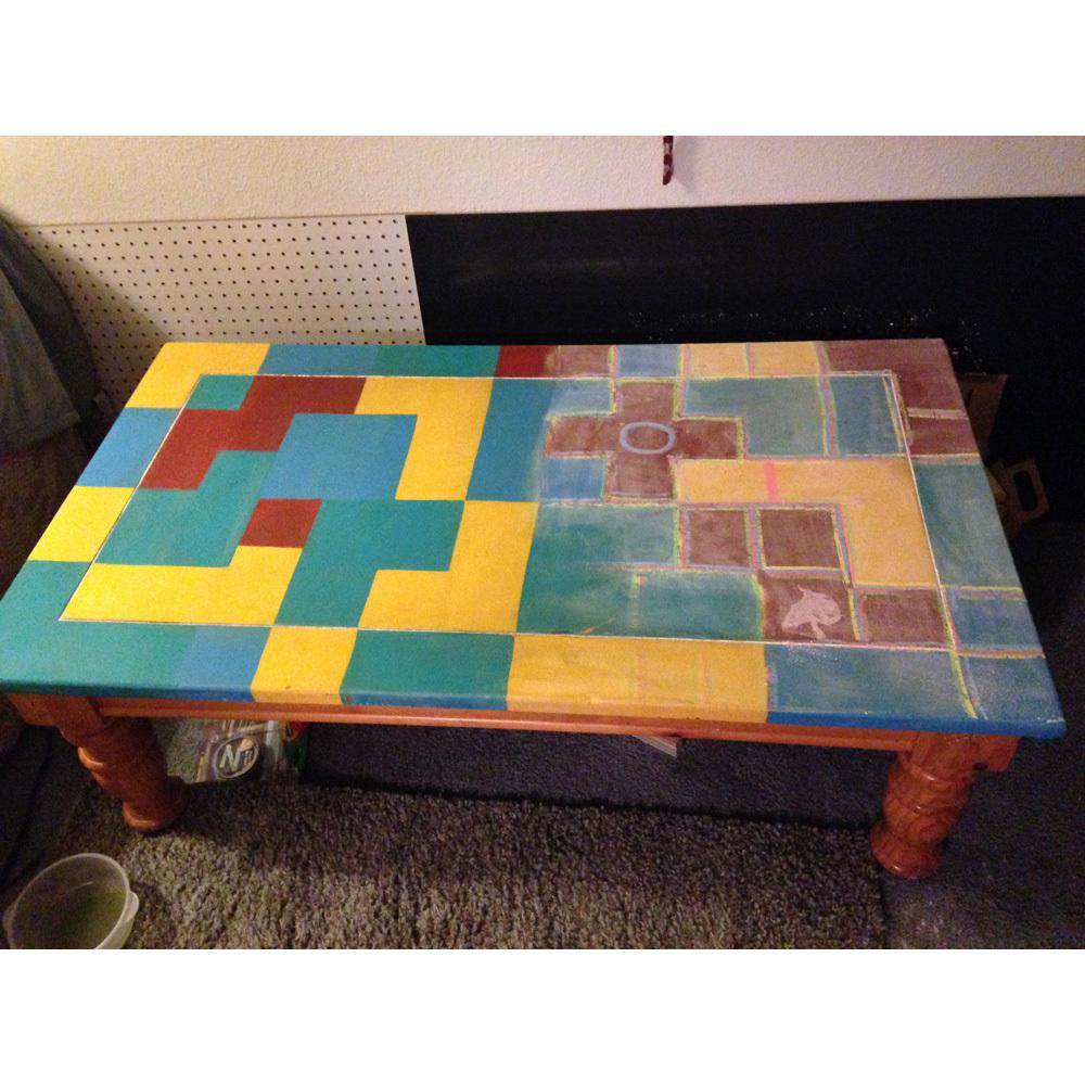Tetris-Chalkboard-Table-04