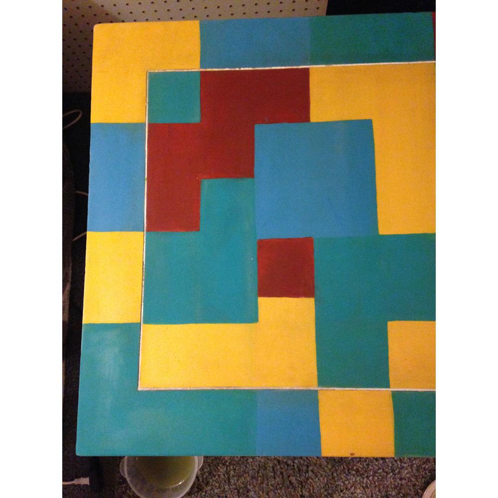 Tetris-Chalkboard-Table-06