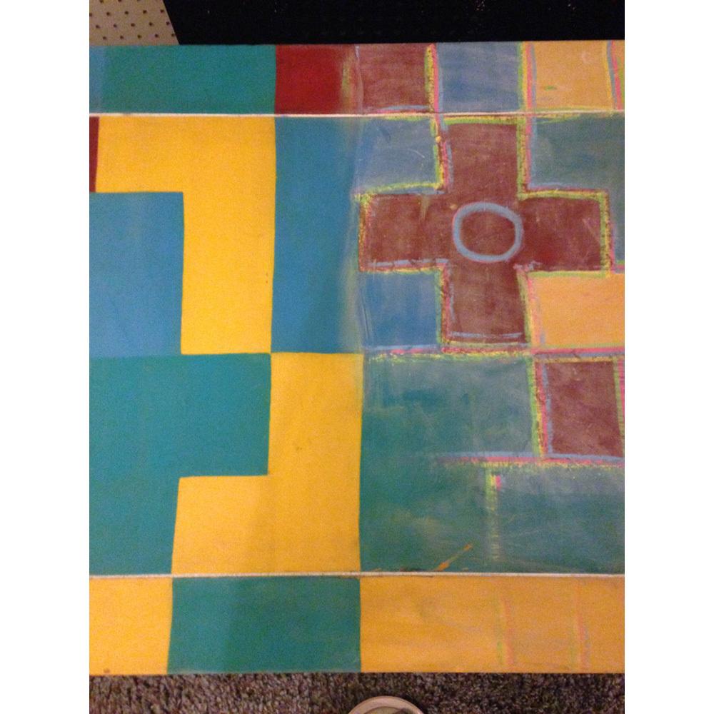 Tetris-Chalkboard-Table-07