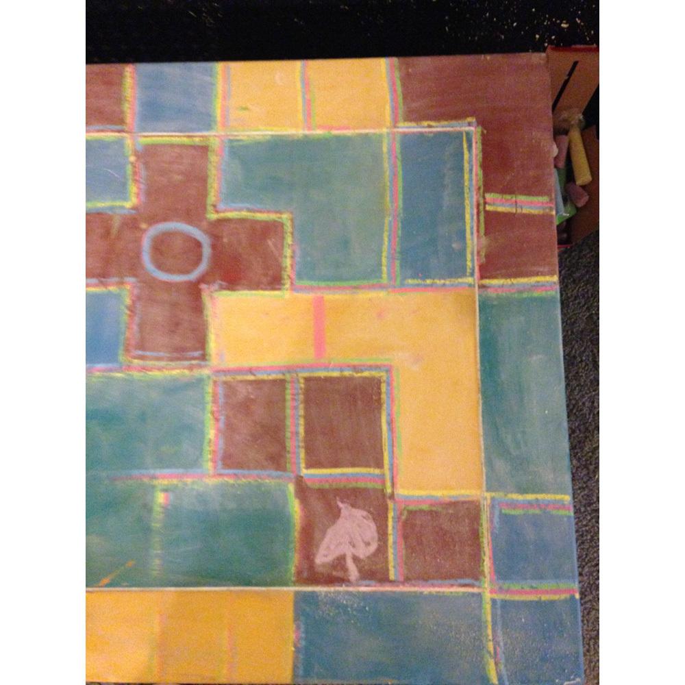 Tetris-Chalkboard-Table-08