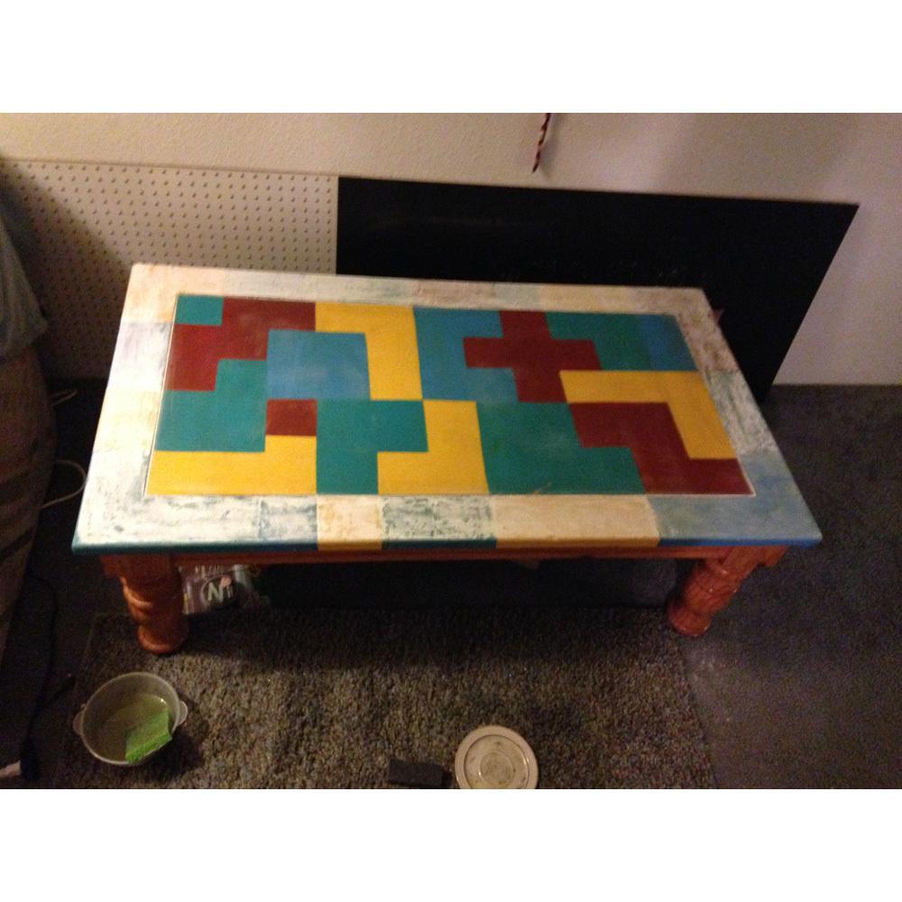 Tetris-Chalkboard-Table-09