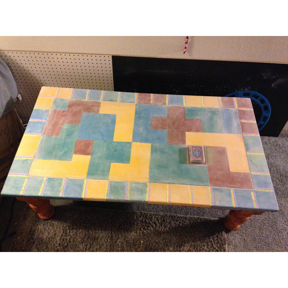 Tetris-Chalkboard-Table-10