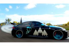 Alfa-Romeo__FH4-Nov_2019