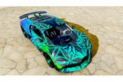 Bugatti__FH4-Dec_2020