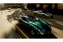 Alfa-Romeo__FH4-July_2020