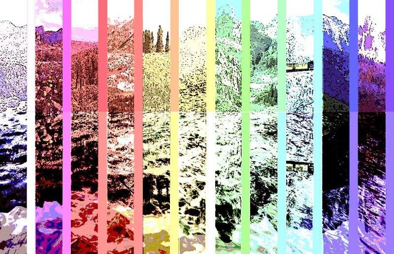 Photo Graphic | Durango-Spectrum