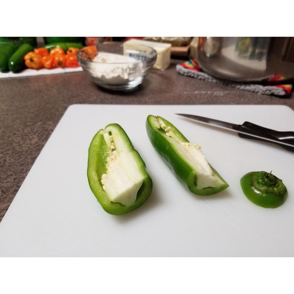 Frozen-Green-Chile-Version-04