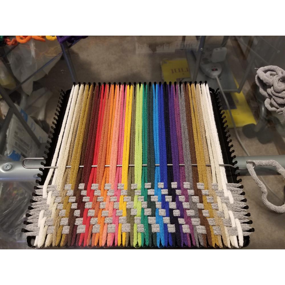 60-Tight-ZigZag-Weave-Potholder-10